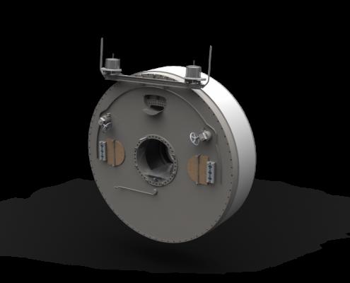 [de] Generator-2-1030x824
