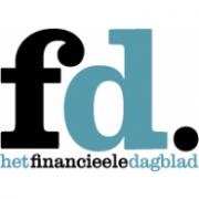 [de] logo_het_financieele_dagblad
