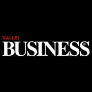 [de] LogoVallei-Business-vierkant
